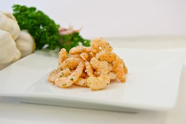 crevettes_persillees_51