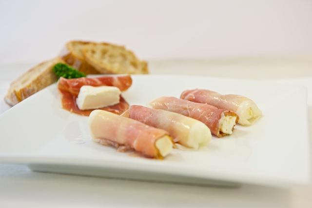 involtini-speck-fromage-vache_28