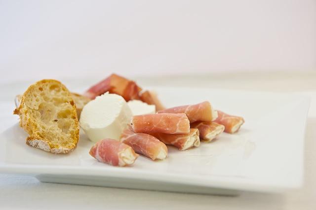 mini-involtini-fromage-chevre_40