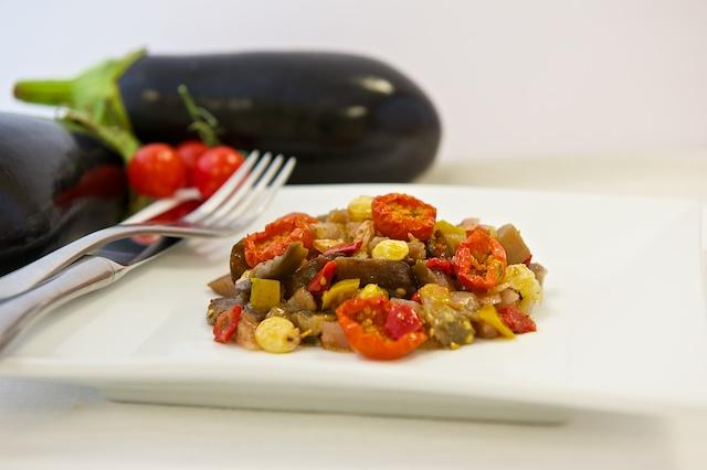 salade-caponata_3