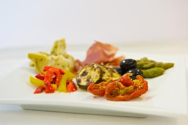 salade-italienne_5