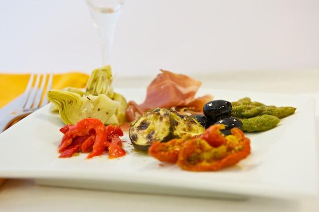 salade-italienne_6